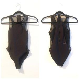 ultracor Swim - NWT Ultracor High Tide One-Piece Swimsuit XXS
